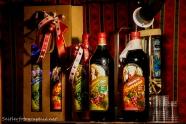 20161127_weihnachtsmarkt_joannarutkoseitler_19