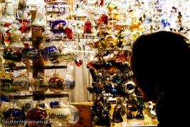 20161127_weihnachtsmarkt_joannarutkoseitler_27