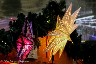 20161127_weihnachtsmarkt_joannarutkoseitler_7