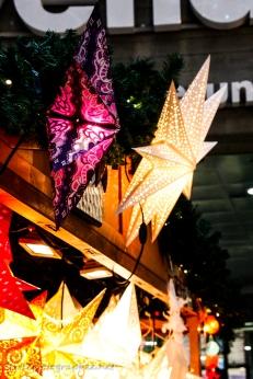 20161127_weihnachtsmarkt_joannarutkoseitler_8