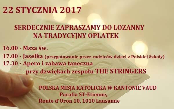 lozanna-22