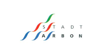 Arbon-Logo