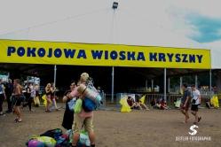 20170802_Woodstock_JoannaRutkoSeitler_012