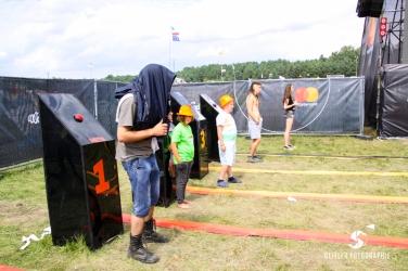 20170802_Woodstock_JoannaRutkoSeitler_019
