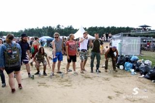 20170802_Woodstock_JoannaRutkoSeitler_039